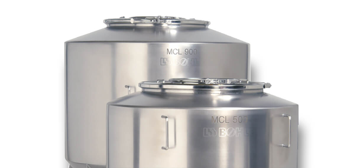 Handling_Container_MCL_1140x571