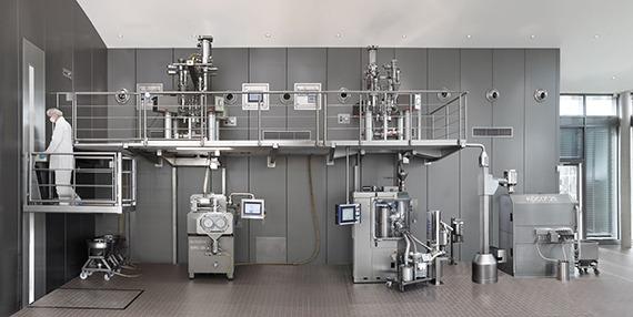 Continuous_manufacturing_BRC