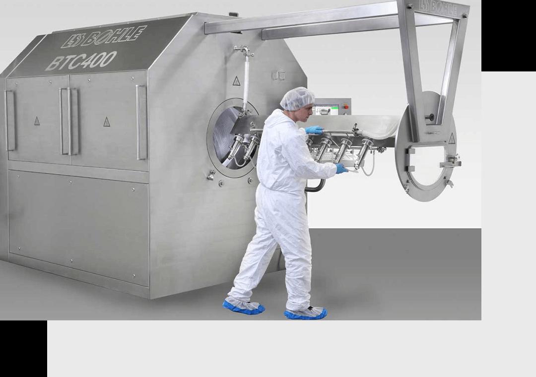 Einstieg_Maschinenupgrade