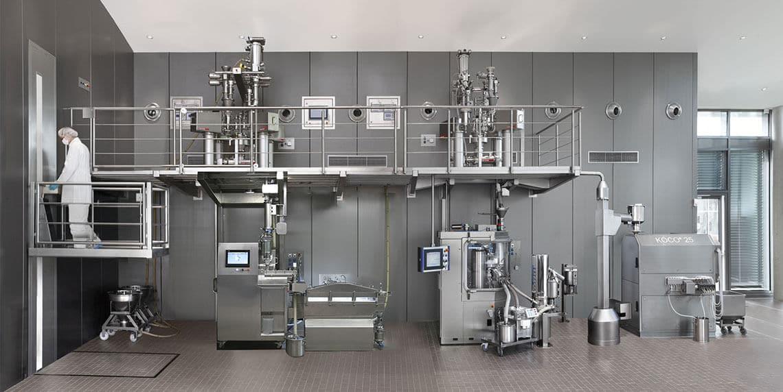 Continuous_Manufacturing_Feuchtgranulation